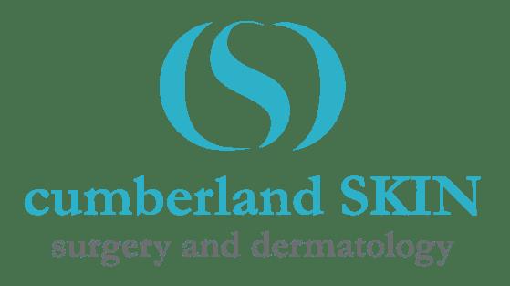 Cumberland Skin